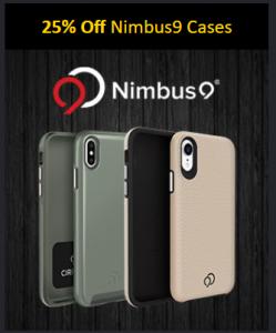 Nimbus-9