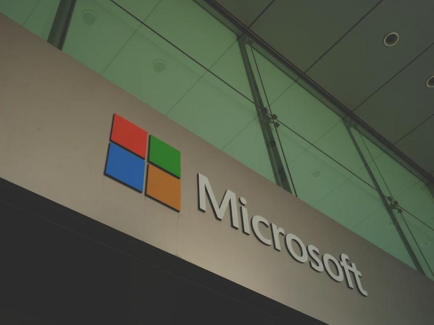 Microsoft Surface pro tablets